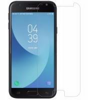 Grosir Tempered Glass Samsung J3 2017 Murah