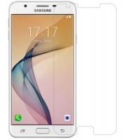 Grosir Tempered Glass Samsung J5 Prime Murah