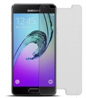 Grosir Tempered Glass Samsung J7 Prime Murah
