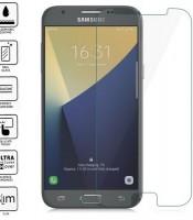 Grosir Tempered Glass Samsung J730 Murah