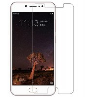 Grosir Tempered Glass Vivo Y67 Murah