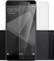 Grosir Tempered Glass Xiaomi Redmi 4X Murah