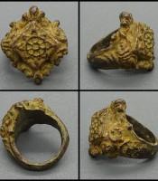 Kegunaan Cincin Majapahit Kuno Asli Hasil Penarikan