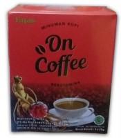 Khasiat Kopi Stamina Pria On Coffee