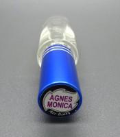 Parfum Original Agnes Monica Murah
