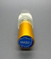 Parfum Original Anasui Model Semprot