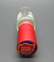 Parfum Original Angel Heart