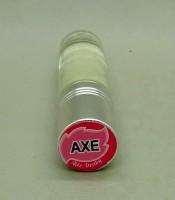 Parfum Original Axe Oles Tahan Lama