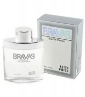 Parfum Original Bravas Elite White