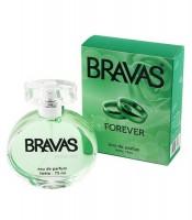 Parfum Original Bravas Forever