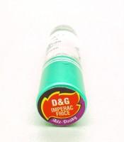 Parfum Original D G Imperac Frice Murah