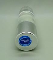 Parfum Original Harajuku Love Botol Semprot