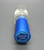 Parfum Original Harajuku Love