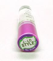 Parfum Original J-Lo Style Murah
