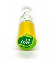 Parfum Original J-Love Harga Murah