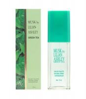 Parfum Original Musk By Lilian Ashley Green Tea