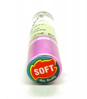 Parfum Original Oles Aroma Soft