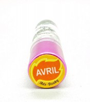 Parfum Original Oles Avril