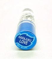 Parfum Original Oles Harajuku Love