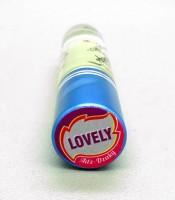 Parfum Original Oles Lovely Non Alkohol