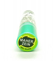 Parfum Original Oles Maher Zein