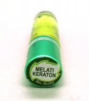 Parfum Original Oles Melati Keraton