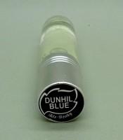 Parfum Original Oles Murah Dunhil Blue