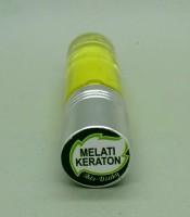 Parfum Original Oles Murah Melati Keraton