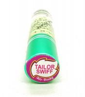 Parfum Original Oles Taylor Swiff