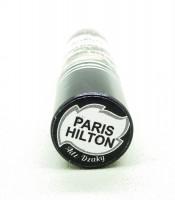 Parfum Original Paris Hilton