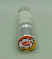 Parfum Original Roman Wish Tahan Lama