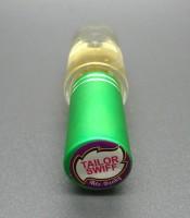 Parfum Original Tailor Swiff