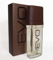 Parfume Original Evo Twilight Brown
