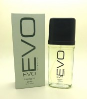 Parfume Original Evo Twilight Grey