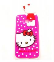 Grosir Silicon Case Hello Kitty Samsung Galaxy Prime Murah