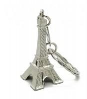 Grosir Souvenir Pernikahan Menara Eiffel Murah
