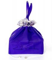 Grosir Souvenir Goodie Bag Serut