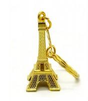 Grosir Souvenir Nikah Gantungan Kunci Eiffel