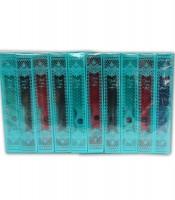 Grosir Souvenir Sisir Sikat Box Cantik