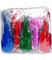 Grosir Souvenir Solet Plastik Warna Warni