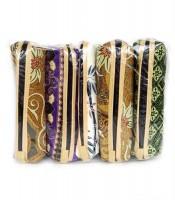 Grosir Souvenir Tempat Pensil Batik