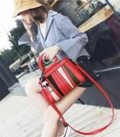 Grosir Tas Fashion Modis Red Terbaru