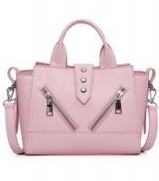 Grosir Tas Pink Wanita Hits