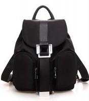 Grosir Tas Ransel Black Limited