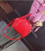 Grosir Tas Red fashion Wanita