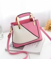 Grosir Tas Wanita Terbaru Pink