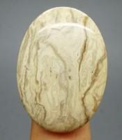 Kegunaan Mustika Karang Putih Sarang Khodam