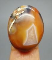 Kegunaan Mustika Pelet Kristal Aura