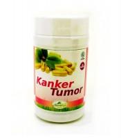 Manfaat Obat Herbal Kanker Tumor