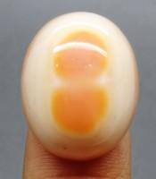 Kegunaan Mustika Angka Delapan Orange Putih Untuk Judi
